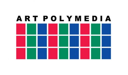 polymedica case A summary and case brief of in re polymedica corp securities litigation, including the facts, issue, rule of law, holding and reasoning.